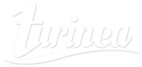 Logo BookingTurinea